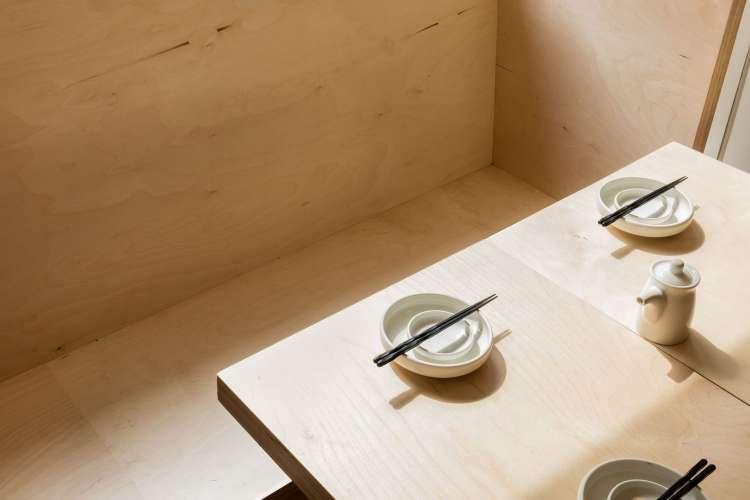 تصاویر طراحی و دکوراسیون کافه، راه اندازی کافی شاپ